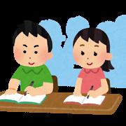 保育園・幼稚園用 研修プログラム